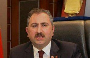 AKP yargısındaki kavga niye çıktı, kim kimin ayağını kaydırmak istiyor?