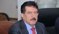 Barzani'nin yardımcısına tutuklama kararı