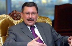 AKP'den Melih Gökçek'i ateşe atacak karar: Geçmiş hesaplar incelenecek