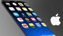 iPhone 8 satışta, fiyat astronomik