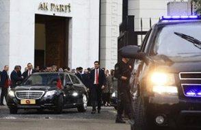 Saray yeni anket yaptırdı... AKP'li başkanların çoğu gidici