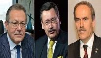 AKP'de 'istifalar' nasıl sağlanıyor?