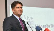 Davutoğlu'na yakın ORSAM Başkanı'na gözaltı!