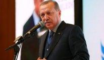 Erdoğan bankalara niye sopa gösterdi?