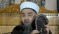 Cübbeli, 'Din istismarı yapılıyor' diyerek RTÜK'e başvurdu