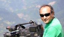 TRT kameramanı Erdoğan'a hakaretten tutuklandı