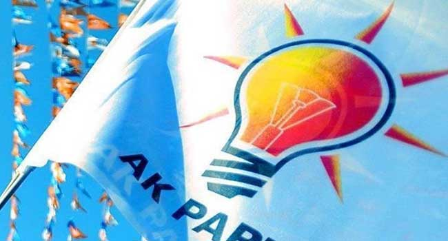 Kaybedeceğini anlayan AKP yeni seçim ile tehdit ediyor...
