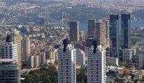 İstanbul için uyarı: Her üç binadan birinin yıkılması gerekiyor