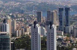 İstanbul'da bir ay yaşamak için 1973 dolar gerekiyor