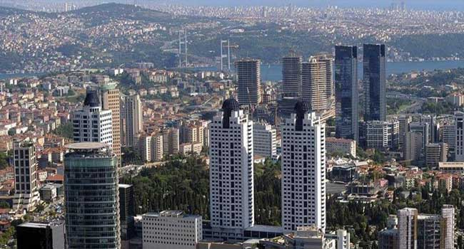En pahalı İstanbul, en ucuz Ardahan