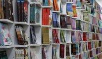 Sistem değişti, 100 milyon kitap elde kaldı