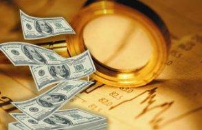 Spekülasyon sona erdi: Bankaları kurtarama planı yok!