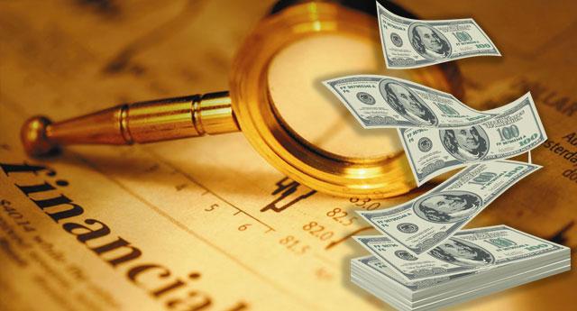 Kriz... Bankalar Birliği borcunu ödeyemeyen büyükler için yeniden yapılandırma başlattı