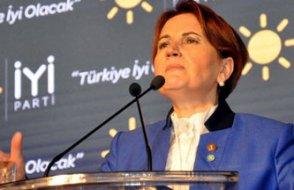 Erdoğan'dan sonra ilk aday belli oldu...