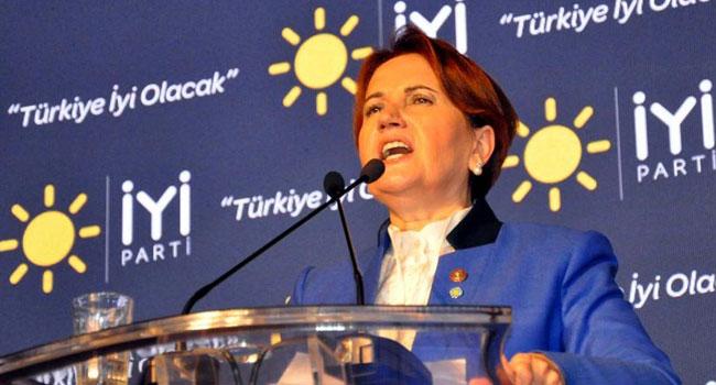 TRT satılacak, OHAL kaldırılacak, Parlamenter sisteme dönülecek...