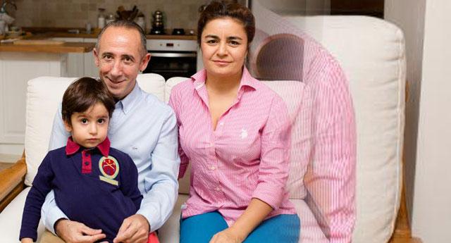 Gazeteci Murat Aksoy yeniden tutuklanacak