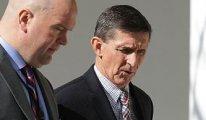 Flynn'in davasında karar Ekim ayında
