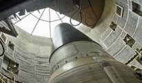 Forbes: ABD ve Çin yanlışlıkla nükleer savaş çıkarabilirler