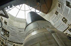İran: Suudiler gizli nükleer faaliyetler içerisinde