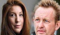 Danimarkalı mucit Peter Madsen, gazeteci Kim Wall'u öldürdüğünü itiraf etti