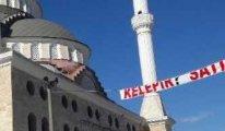 AKP TOKİ aracılığı ile ihaleyle cami arsası satıyor