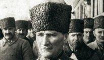 Bu yazının en tepesine kalpaklı Mustafa Kemal fotoğrafı koyar mısın lütfen!