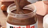 Nutella'nın