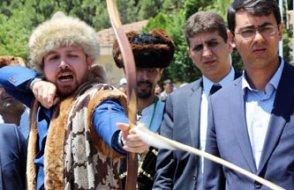 Üç gün dayandı... Bilal Erdoğan'ın Okçular Vakfı kapanıyor