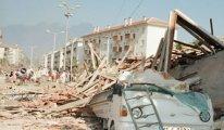 17 Ağustos depreminin maliyeti 200 milyar liraydı