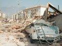 Uzmanı yakın tehlikeyi anlattı: İstanbul depreminde 400-500 bin ölü olur