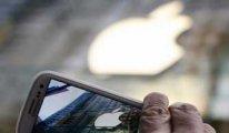 Samsung, 'Appel' köyünde bedava telefon dağıttı