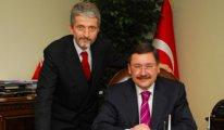 Ankara'nın yeni ana muhalefeti Gökçek!