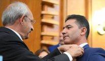 Kılıçdaroğlu'ndan 'Paradise Papers' açıklaması