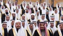 Yatırımcılar Suudi Arabistan'daki operasyondan kaygılı