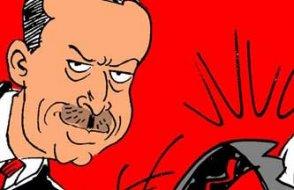 'Yerel seçimler umarım Erdoğan diktatörlüğünün sonunun başlangıcı olur'