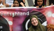 Almanya'da okullardaki İslam dersiyle ilgili önemli karar