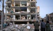 '2018'de büyük depremler olabilir'