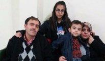 Baba tutuklandı, evlat edinilen çocuk tekrar yetimhaneye gönderiliyor
