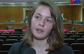 Rahip Brunson'un kızı anlattı: Bize farklı bir prosedür uyguladılar