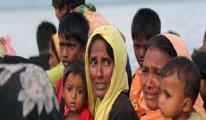 Bangladeş ve Myanmar anlaştı: Arakan Müslümanları iade edilecek