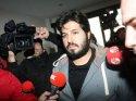 Reza Zarrab hassas tanık oldu