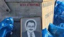 Erdoğan'ın yeğeni bombaladı: Güvenme!
