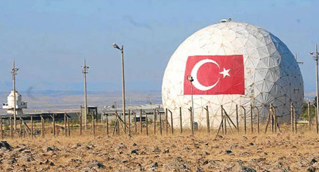 Ankara'nın planı ne?