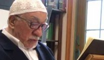 İşte Fethullah Gülen Hocaefendi'nin Makale defteri