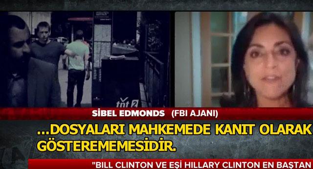 AKP medyasında 'Zarrab davasını ne yapacağız' paniği