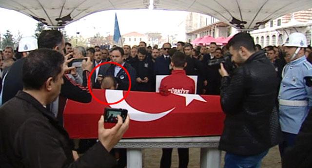 Süleymanoğlu'na veda