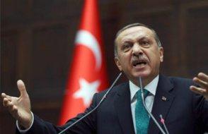 İşte Erdoğan'ın korktuğu senaryo...