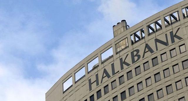 Sosyal Medyada yayılan iddialara Banka açıklama yaptı...
