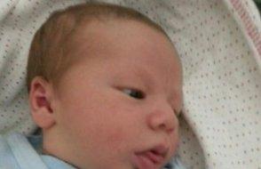'Kırkı çıkmamış' bebeği ve lohusa anneyi 350 km götürüp nezarete attılar!