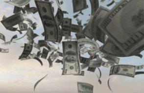 Açık tam 431.3 milyar dolar